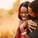 Long-Lasting-Relationship