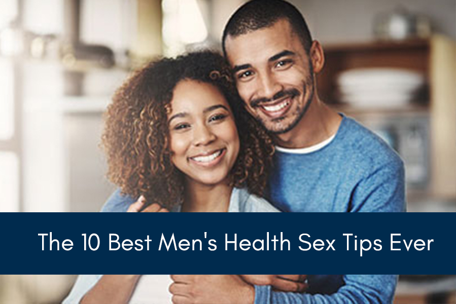 For tips men sex phone Top Phone